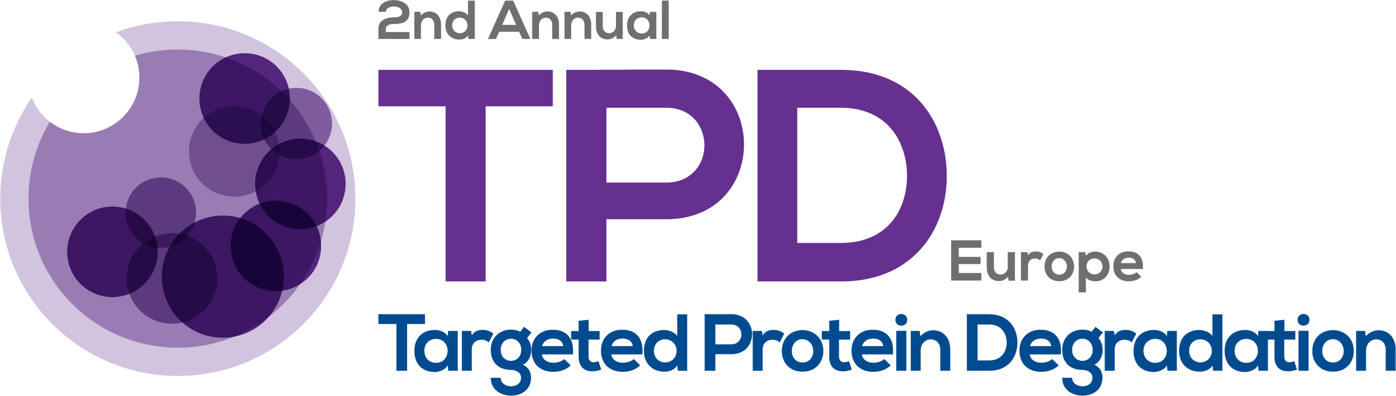 4793_TPD-Targeted_Protein_Degradation_Europe_Logo_2021
