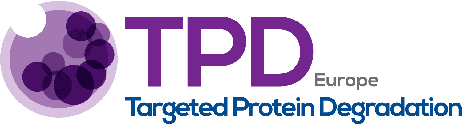 4793_TPD-Targeted_Protein_Degradation_Europe_Logo_V2_NoDate (002)