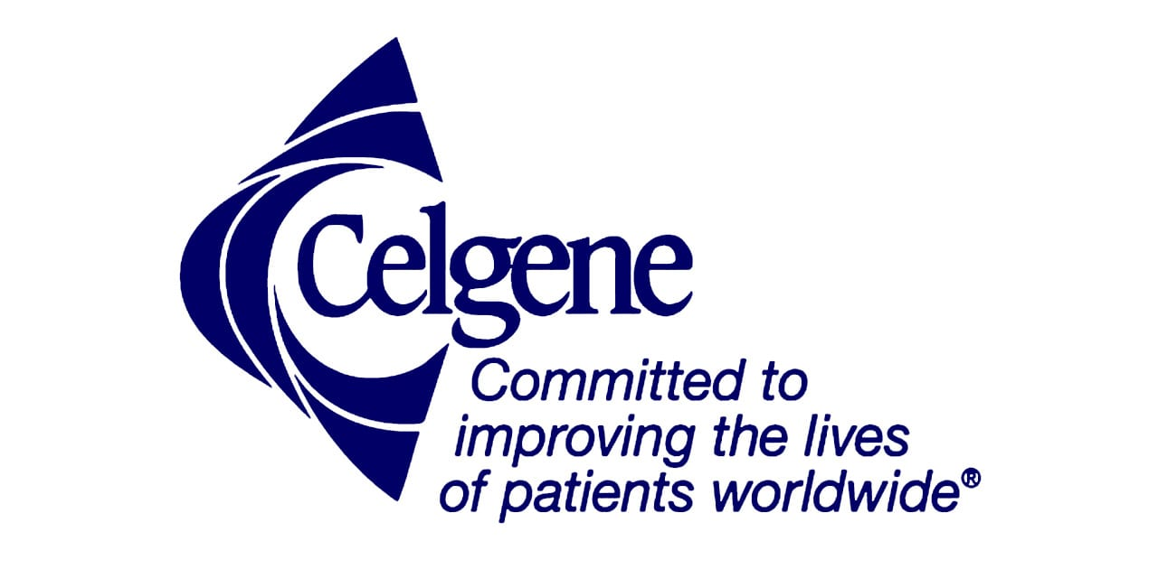 Celgene-logo-Commited-to-Patients