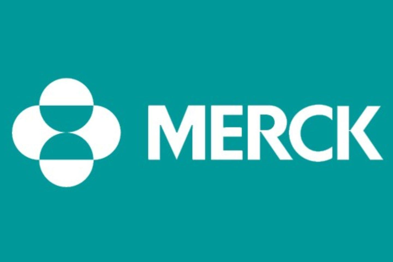 Merck-1440x960