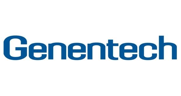 genentech-logo
