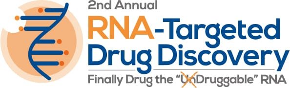 4793_RNA-Targeted_Drug_Discovery_Logo