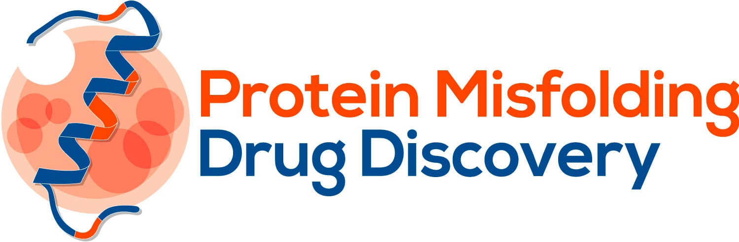 4793_Protein_Misfolding_Drug_Discovery_Logo_Final_NO_Strap