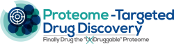 4793_Proteome-Targeted_Drug_Discovery_Logo_NoDate