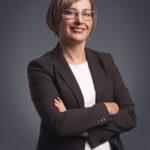 Anna Karawajczyk