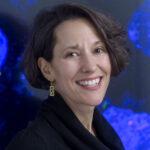 Brenda Schulman