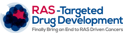 5001_RAS_Targeted_Drug_Development_Boston v2